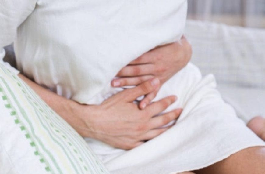 Dream About Miscarriage – Should You Worry?